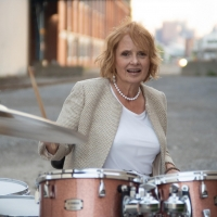 Tedi Brunetti To Release New Album THE QUEEN OF PITTSBURGH Photo