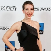 BWW Spotlight Series: Meet Costume Designer and Educator Halei Parker Who Makes Art a Part of Her Everyday Life