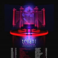 Tchami Unveils 2020 North American Tour 'Elevation'