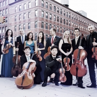The Mill Valley Chamber Music Society Opens 49th Season With Manhattan Chamber P Photo