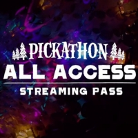 Pickathon Announces All-Access Streaming Pass
