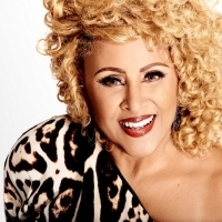 Rock And Roll Hall Of Fame Inductee Darlene Love Comes To The Center For The Arts Photo