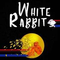 The Simple Radicals & Che-val Release Intoxicating Version Of 'White Rabbit' Photo