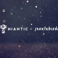 Punchdrunk Teams Up With 'Pokemon Go' Creator Niantic For New Virtual Reality Experie Photo