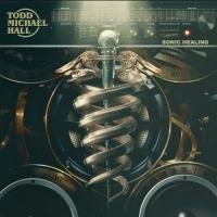 Todd Michael Hall Will Release Debut Solo Album Photo