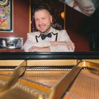 Nicholas Kaminski Announces Feinstein's/54 Below Concert Featuring Andrea McArdle and Photo