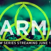 VIDEO: HBO Max Debuts Trailer for Kid Competition Series KARMA Photo