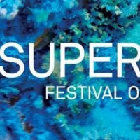 Record Crowds Attend Acclaimed SUPERSENSE: Festival Of The Ecstatic At Arts Centre Melbourne