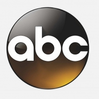 ABC Announces Premiere Dates for AGENTS OF S.H.I.E.L.D, CELEBRITY FAMILY FEUD, & More Photo