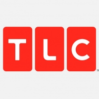 RATINGS: TLC's 90 DAY FIANCE Franchise Breaks Audience Records