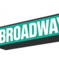 BroadwayHD Will Celebrate the Best of Broadway With a Special Tony Award Playlist Fea Photo