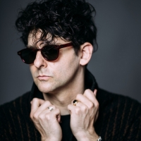 Low Cut Connie Headlines Wilma Theater's Digital Fête Photo