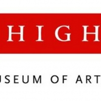 High Museum of Art to Reopen in July With New Health and Safety Procedures Photo