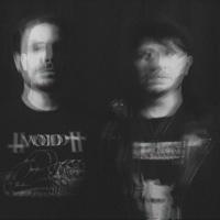 Deathsomnia Premieres Haunting New Video for 'Akinesia' Photo