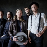 The Lumineers Postpone August-September 2020 Dates