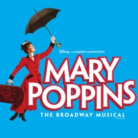 St. Augustine High School Presents MARY POPPINS