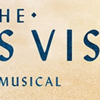THE BAND'S VISIT On Sale This Friday At Dallas Summer Musicals