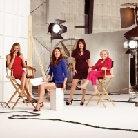 getTV Will Air HOT IN CLEVELAND Beginning This August Photo