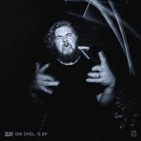 QUIX Releases 'IDK [Vol. 1]' EP Video