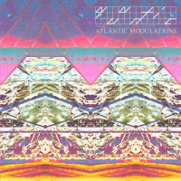Quantic Releases Second Remix from Upcoming 'Atlantic Modulations' EP Photo