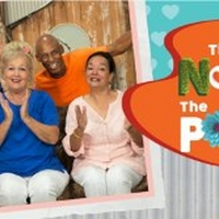 THE NANNAS AND THE POPPAS to Launch on ABC Kids on National Grandparents Day - Photo