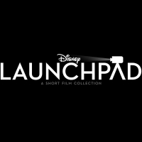 VIDEO: Watch the Trailer for LAUNCHPAD on Disney Plus Photo