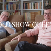 BWW Interview: Meet the Fabulous Couple of OLD SHOW QUEENS- Streaming Now! Photo