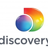 discovery+ Picks Up Werner and Rudolph Herzog Doc LAST EXIT: SPACE Photo