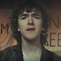 VIDEO: Watch the Music Video for 'Up' from Broadway-Bound SING STREET