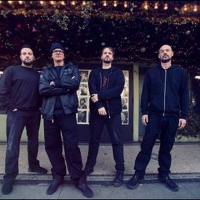 Travel Channel Announces New Series GHOST ADVENTURES: SCREAMING ROOM Photo