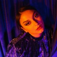 DAYA Shares 'Bad Girl' Remix & Announces Livestream Photo