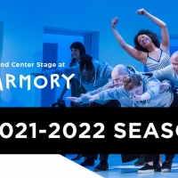 Portland Center Stage Announces 2021-2022 Season Photo