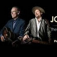 Tickets For John Hiatt And Jerry Douglas at Pantages Theatre On Sale Friday Photo
