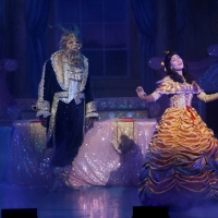 St Helens Covid-Safe Pantomime BEAUTY AND THE BEAST To Run During February Half Term Photo