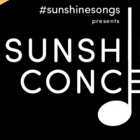 VIDEO: Watch Laura Benanti Shine the Spotlight on Students with #SunshineSongs Concer Photo