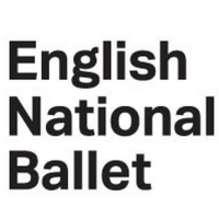English National Ballet Philharmonic Comes Together for Virtual Rendition of Swan Lak Photo