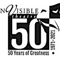 Invisible Theatre Honors 'Golden Angels' Photo