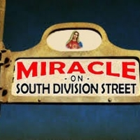 MIRACLE ON SOUTH DIVISION STREET Announced As Third Title of Weathervane Theatre's In Photo
