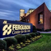 CNU/Ferguson Center For The Arts Announces Inaugural Recipients Of 2021 New Musicals  Photo