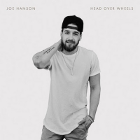 Joe Hanson Releases New Single 'Head Over Wheels' Photo