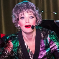 Groundlings Musical Sketch Show EVERYTHING'S COMING UP BARBARA Makes NYC Debut Photo