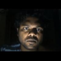 VIDEO: Kahe Vidushak Foundation Releases Short Film, DHULMUL Photo