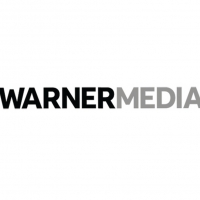 WarnerMedia Extends Relationship with Issa Rae with Five-Year Overall Deal Photo