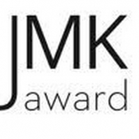 Diane Page Awarded 2021 JMK Award With STATEMENTS AFTER AN ARREST UNDER THE IMMORALIT Photo