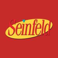 SEINFELD Will Land on Netflix in 2021