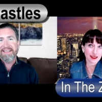 BWW Feature: Kentwood Players Presents CASTLES IN THE ZOOM by John Mabey Photo