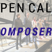 ETHEL's Fifth Round Of HomeBaked Composer Initiative Calls For Scores Photo