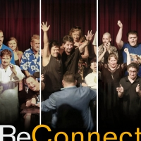 ReConnect 2019 Comes to Adelaide