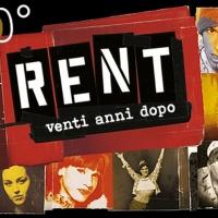 BWW Review: Rent vent'anni dopo. Una grande festa al Duse per celebrare il musical che ha fatto la storia