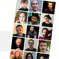 Italian American Playwrights Project Announces Video Podcasts Of New Plays Under Considera Photo
